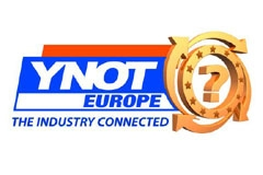 YNOT Announces Deal to Launch YNOT Europe