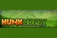 HunkMoney Releases Gay Mobile Site