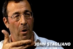 Stagliano Trial to Proceed in Washington