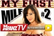 XFANZ TV's Look at Adam & Eve's 'My First MILF 2'