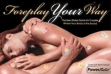 BMS Factory's Foreplay Your Way Makes Debut