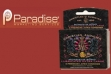 Paradise Marketing to Exclusively Debut Christian Audigier Designer Condoms