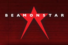 BeaMonstar Promos SexVoltz With Giveaways, Sponsorship