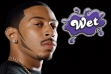 Wet Platinum Featured in New Ludacris Music Video