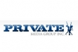 Private Media Reports 1st Quarter Results, Hints at New Plans
