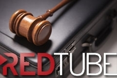 RedTube Drops $6M Suit Over Traffic Redirection