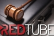 Bright Imperial Claims It Owns 116 Other RedTube Domain Names