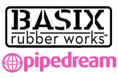 Pipedream Products Releases Basix Works Catalog