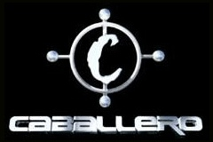 Donna Sanford to Join Caballero Sales