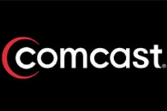 Christian Groups Want Comcast to Reveal Porn Revenues