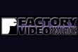 Factory Videos Going Full Circle on 12-Year Anniversary