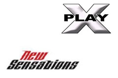 X-Play Inks Distro Deal With New Sensations