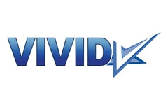 Vivid Denies Rumors It Will Cut Contract Stars