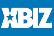 XBIZ Welcomes Dan Miller as Managing Editor
