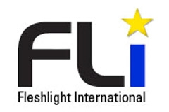 Fleshlight International Launches
