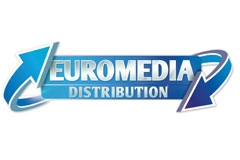 EuroMedia Reports Strong Gay Web-based DVD Sales