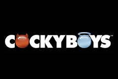 CockyBoys Announces New Management Team
