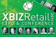 XBIZ Launches Retail Expo & Conference