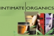 Intimate Organics, Mystique Mistress Ink South Africa Distro Deal
