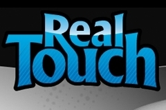 Julian Vincenzo Tops List of Gay Realtouch Requests