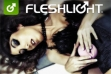 Fleshlight.com Spruces Up Online Shopping