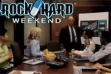 RockHard Launches National TV Commercial Campaign