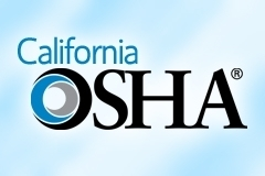 Cal/OSHA Looks at Computer Training for Porn Performers