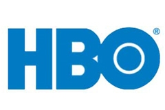 HBO Developing Epic Show About Porn Biz