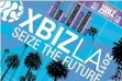 XBIZ LA 2011 Official Event Website Now Live