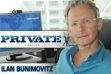 Private Vows to File Counterclaim Against Bunimovitz