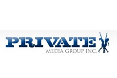 Private Reports Second Quarter Financial Results