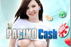 LatinTeenCash Adds PacinoCash Amateurs to Affiliate Network