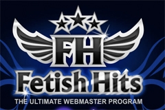 Fetish Hits Adds BBW Site, Bolsters Mature Tour