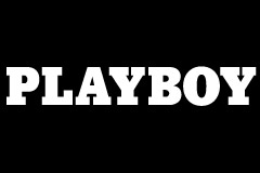 Playboy Focusing on Brand Awareness With Executive Pick
