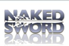 NakedSword Unveils Lineup of Upcoming Releases