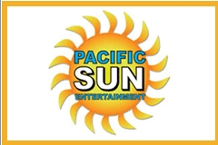 Pacific Sun Adds Industry Vet Dani Vargas as Sales Manager