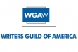 Writers Guild of America Pays Foreign Levies for Adult Screenplays