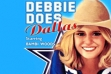 VCX Going After 113 Suspected of Downloading 'Debbie Does Dallas'