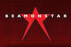 BeaMonstar Adds Ginger Star to Sales Team