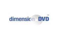 Dimension DVD Celebrates 10 Years