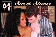 Sweet Sinner Revisits 'My Mother's Best Friend'
