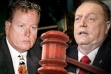 Larry Flynt Scores Another Legal Victory Against Brother