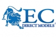 EC Direct Models Launches in Miami