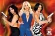 'Not Charlie's Angels' Arrives from X-Play/Digital Sin