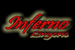 Inferno Lingerie Inks Distro Deal With Superior Products