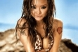 Judge Squashes Tila Tequila's Sex-Tape Injunction