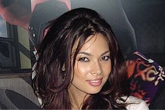 Indonesian Radicals Set to Protest Tera Patrick Horror Film