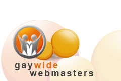 Neostrata Acquires GayWideWebmasters