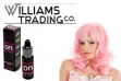 Williams Trading Co. Picks Up On, Risqué Wigs