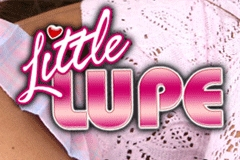 Countersuit Asks to Cancel Teen Revenue's 'Little Lupe' Trademark
